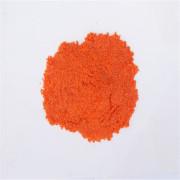 Sodium Dichromate with CAS 7789-12-0