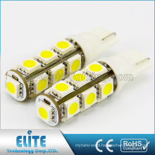 Luxury Quality High Brightness Chimei Smd Led Chip Wholesale