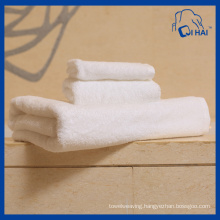Oeko-Tex 100 Hotel Towel (QHH550)
