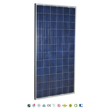 Hight Efficiency 260-310W Poly Solar Panel with CE, TUV Approved