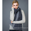 Lady′s Fashion Cashmere Blend Sweater 17brpv042