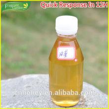 Colza à base de miel