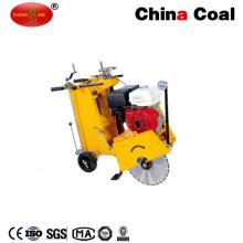 Sierra de corte de hormigón Gqr400-a de 160 mm de mano