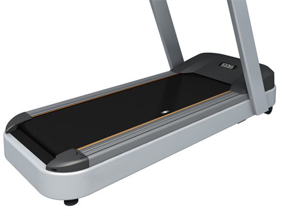 "Commercial Treadmill 15A 220-240V 7""LCD CE Certification"