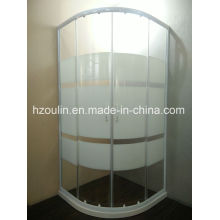 European Style Economic Shower Enclosure