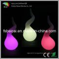 Lumière de décoration extérieure LED Bcd-493L