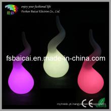 Luz de decoração LED ao ar livre Bcd-493L
