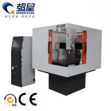 CNC Router Machine CNC Mould Die Engraving Machine