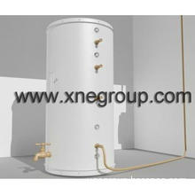 CE approved types of storage tanks
