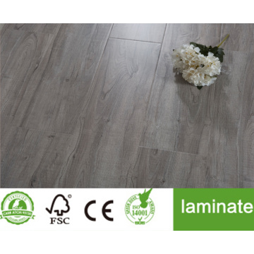 EIR Modern Classic Laminated Flooring