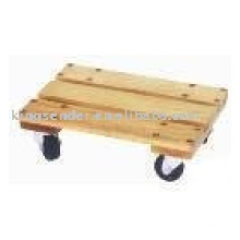 tool cart (TC0011)