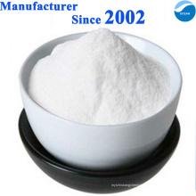 Alta qualidade puro natural 99% Sesamol para venda, Cas não 533-31-3 com melhor preço