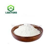 56038-13-2, édulcorant artificiel de haute qualité, poudre de sucralose