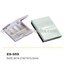 ES-059 Lidschattenkoffer