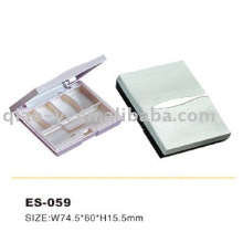 ES-059 eye shadow case