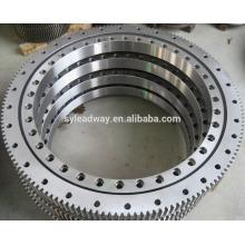 OEM Fabricación zx200 Gear Ring Slewing Bering zx400-1 Swing Bearing