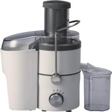 Plastic White Juicer Extractor