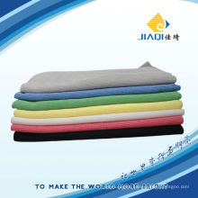 3m pearl cleaning towel absorbent microfiber sports towel