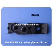 DX4 Solvent Head-adapter  DX4