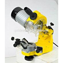 145mm Scie à chaîne électrique à courant alternatif de 230 pouces de 230 pouces Guide d'affûtage de la scie à chaîne