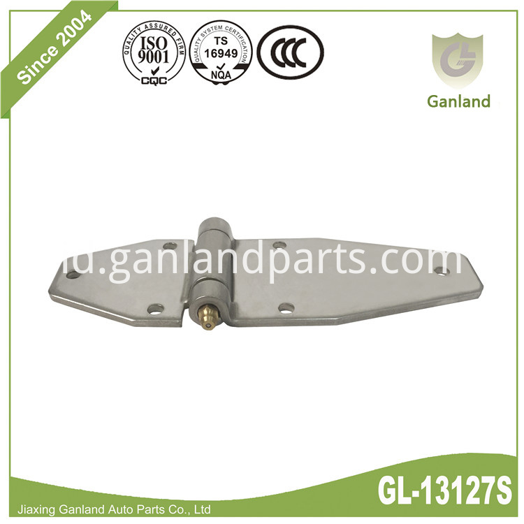 Heavy Duty Hinge GL-13127