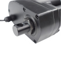 Strong Power Linear Actuator