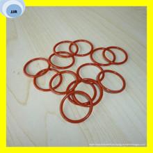 Piezas de automóvil del anillo o de la goma de silicona de la presión
