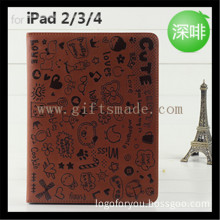 Case for iPad