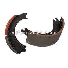 Truck Brake Shoe for Hino