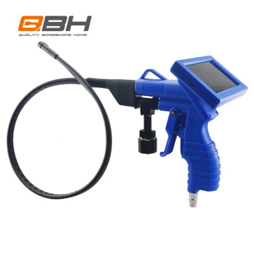 AV7821 car wash equipment, air conditioner cleaning machine