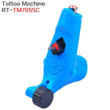 Fashionable Rotary Tattoo Machine Top Suppliers
