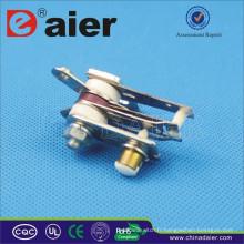 Disjoncteur réglable de circuit de contrôleur de la température de Digital KST-01 avec la vis