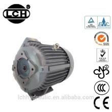 3kw 5kw motor de corrente alternada 1hp 220v