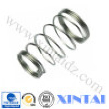 Auto / Motorrad Teil / Möbel Hardware Spiral Compression Springs
