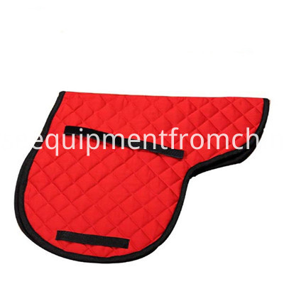 saddle pad (2)