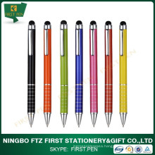 Metal Ball Point Pen,Metal Stylus Touch Pen,New Metal Ball Pen