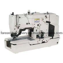 High-Speed Straight Button Holing Industrial Sewing Machine (OD781)