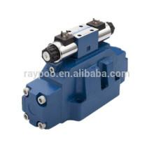 weh solenoid hydraulic valve