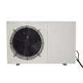 Hot Multi Function Heating Cooling