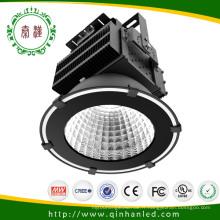 200W LED extérieure allumant la lumière industrielle élevée de baie de la lampe IP66 LED LED