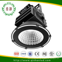 200W Outdoor LED Lighting Industrial LED Lamp IP66 LED High Bay Light