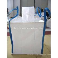 FIBC big bag PP Matériau 1000 kg