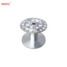 Vigas de tejer de urdimbre de aluminio