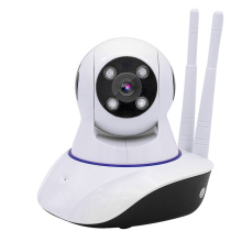 Telecamera IP PTZ wireless per baby monitor WiFi HD