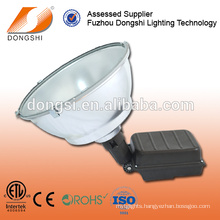 1500W E40 Outdoor HID Flood Light CE / ISO certificated