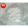 Finasteride del polvo esteroide de la pureza elevada del culturismo el 99%