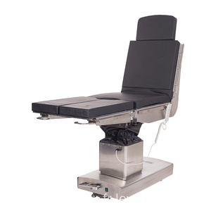 Dispositifs médicaux OT Light OT Table