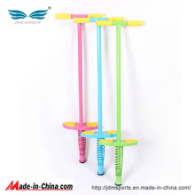 Children Pogo Stick with CE Approval (ES-ST001)