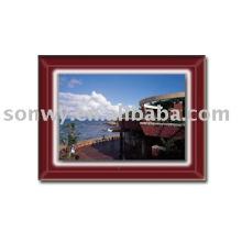 "11"" all-in-one digital photo frames DPF-1101"