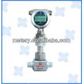 SBL Target Asphalt Durchflussmesser / Durchflussmesser